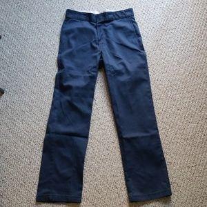 🌞 Dickies Mens Work Pants